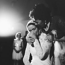 Wedding photographer Lena Kostenko (kostenkol). Photo of 21.07.2016