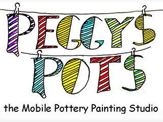 Peggys Pots