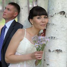 Wedding photographer Yuriy Markanov (MRK049). Photo of 16.03.2013