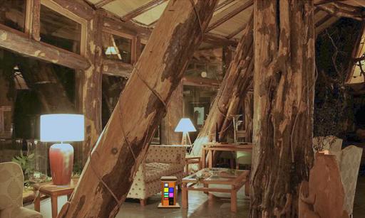 無料解谜Appのホテルラモンタナマギカエスケープ|記事Game