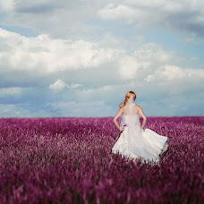 Wedding photographer Maksim Danilchenko (MaximD). Photo of 26.10.2016