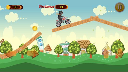 My Tom Climb 1.0 screenshots 3