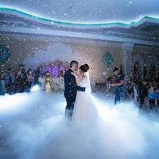 Wedding photographer Ruslan Ablyamitov (ILovePhoto). Photo of 28.10.2017
