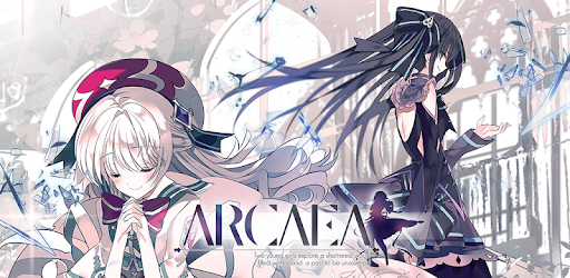 Arcaea for PC