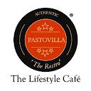 Pastovilla, Andheri West, Mumbai logo