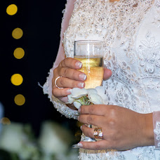 Wedding photographer CESAR LOPEZ VENTURA (CESARLOPEZVENT). Photo of 14.09.2016
