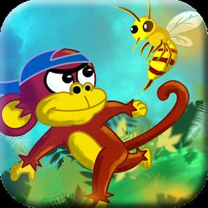 Jungle Hero Run for PC and MAC