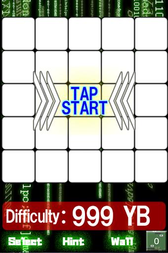 玩免費休閒APP 下載脳トレ ~アハ瞬間順番記憶~ app不用錢 硬是要APP