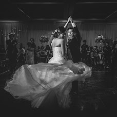 Wedding photographer Tee Tran (teetran). Photo of 14.05.2018