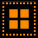 Testdrive icon