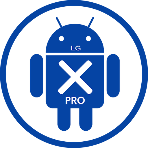 Package disabler pro ( LG )