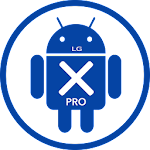 Package disabler pro for  LG 16.0 (Paid)