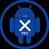 Tải Package disabler pro for  LG miễn phí