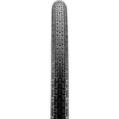 CST Metropolitan Palm Bay Tire, 26 x 2.15