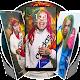 Best 6ix9ine Wallpapers HD  APK
