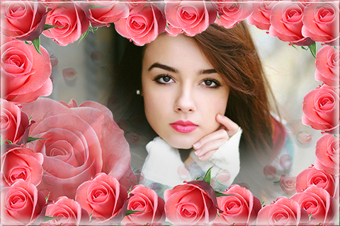 ... android Beautiful <b>Rose Photo</b> Frames Screenshot 6 ... - 4Q-1nIWImt0Xn1ZaZCs8DyKrXdTqMKEBCkAeK52vWbbXv1KC7RVvHnXHaNO1zUB0EvI%3Dh480