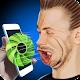 Pocket Fan Simulator (game)