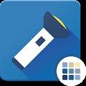 Torchlight (Privacy Friendly) icon