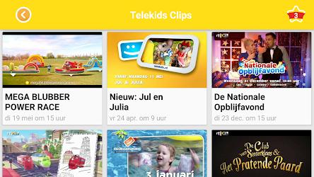 RTL Telekids