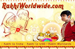 Celebrate the bond of love and affection with amazing Rakhi gifts online