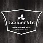Logo of Lauderale C. Porter