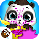 Panda Lu Baby Bear World - New Pet Care Adventure (game)