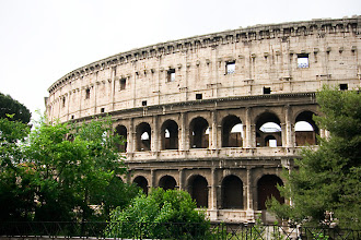 Photo: Colosseumia.