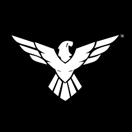 SKORB corporation avatar image