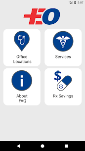 Emergency One Urgent Care 2.0.3 Mod APK (Unlock All) 1