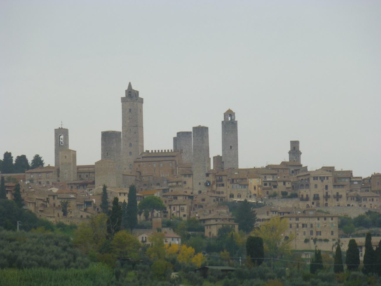 C:\Users\Gonzalo\Desktop\Documentos\Fotografías\La Toscana\103_PANA\103_PANA\P1030356.JPG