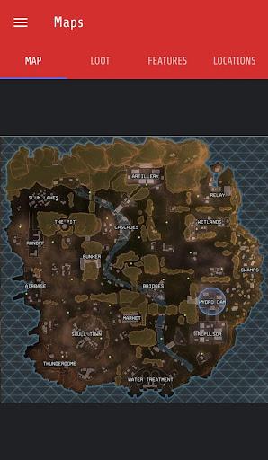 Guide for Apex Legends (2k19) 1.0.1 screenshots 2