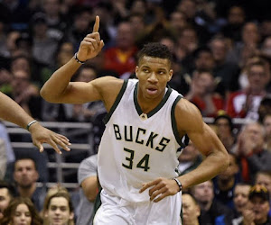 Wie zet de Eastern Conference Finals naar zijn hand? Belangrijk vijfde duel op het programma tussen Milwaukee Bucks en Atlanta Hawks