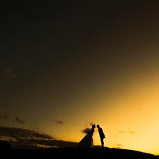 Bröllopsfotograf Jaime Lara villegas (weddingphotobel). Foto av 06.04.2019