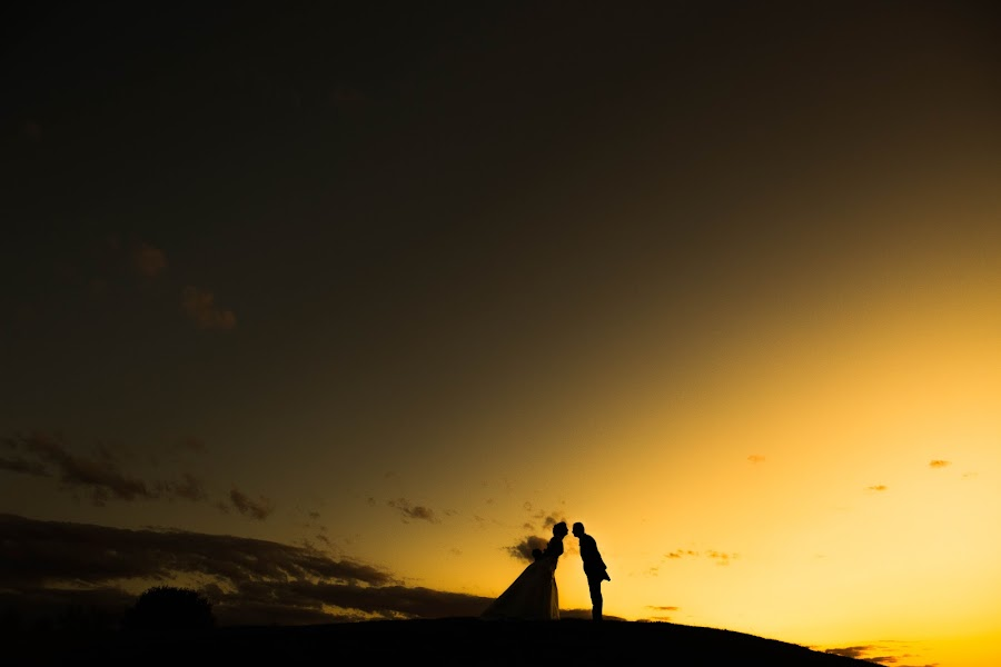 結婚式の写真家Jaime Lara villegas (weddingphotobel)。06.04.2019の写真