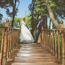Wedding photographer Romeo catalin Calugaru (FotoRomeoCatalin). Photo of 13.02.2018