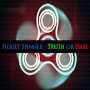 Truth or Dare Fidget Spinner icon