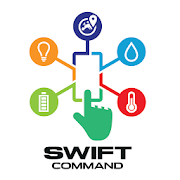 Swift Command