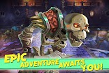 Dungeon Legends - PvP Action MMO RPG Co-op Games Apk Download Free for PC, smart TV