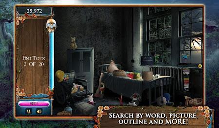 Hidden Object - Mystery Venue 1.0.62 screenshot 637024