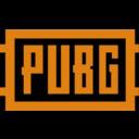 PUBG Themes - New Tab