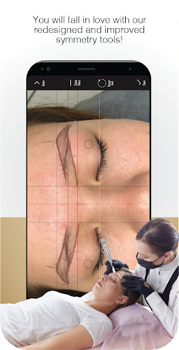 PhiApp 4.1.7 Screenshots 1