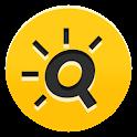 Quickerala - Kerala Business listings icon