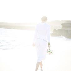 Wedding photographer heike moellers (moellers). Photo of 28.05.2014