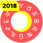 Zodiac Horoscope 101 - Astrology Zodiac Signs 2018