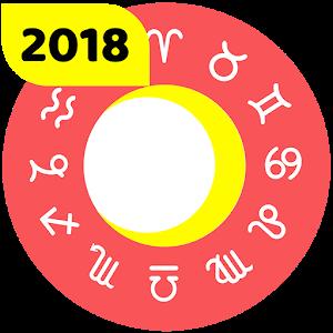 Zodiac Horoscope 101 - Astrology Zodiac Signs 2018