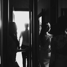 Wedding photographer Elena Andreychuk (pani-helen). Photo of 23.06.2015
