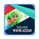 Sholawat Wafiq Azizah Offline Download for PC Windows 10/8/7