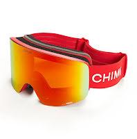 Ski Red
