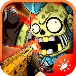 Heroes VS Zombies for PC and MAC