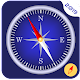 Digital Compass Download on Windows